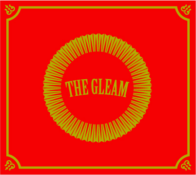 File:The Gleam.jpg
