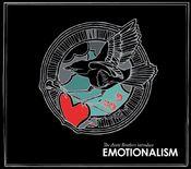 Emotionalism 2