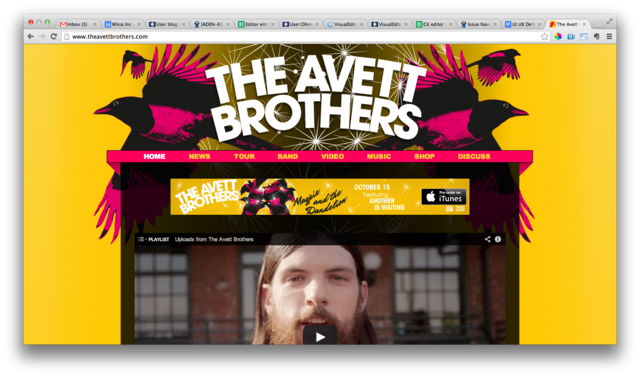 File:Theavettbrothers.com late October 2013.png