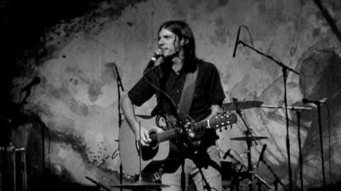My Last Song To Jenny - The Avett Brothers - North Charleston PAC - 9 17 09