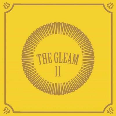 File:The Second Gleam.jpg