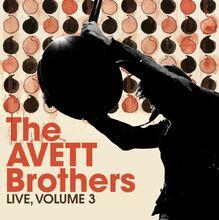 Live Volume 3