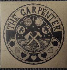 Carpenter Demos
