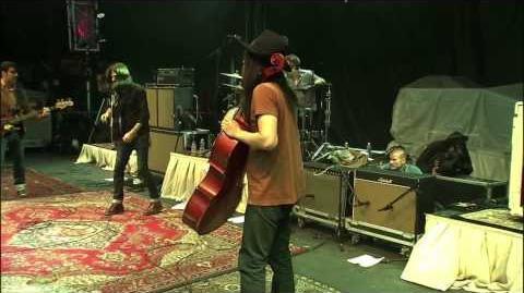 Head Full of Doubt Road Full of Promise - The Avett Brothers - Mountain Jam 2013