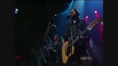 "Avett Brothers - ""When I Drink"" 2010"