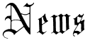 File:MP news.png