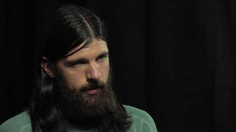 'Morning Song' Commentary - The Avett Brothers