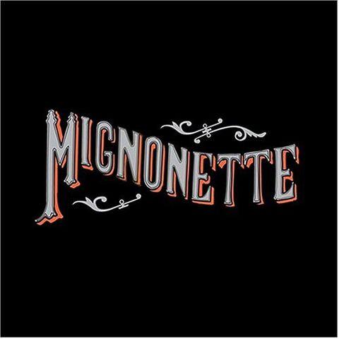 File:Mignonette.jpg
