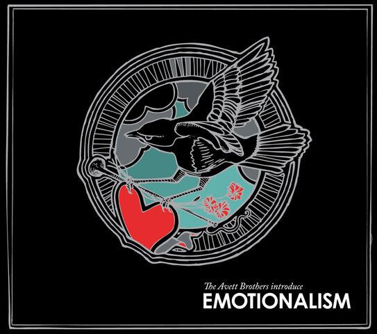 File:Emotionalism.jpg