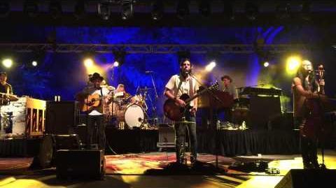 """""""True Sadness"""" - New Braunfels, TX - 6-26-2015"""