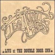 Live at the Double Door Inn small