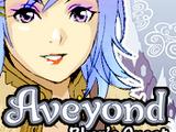 Aveyond 1 Rhen's Quest