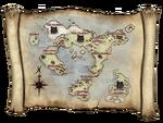 Ancient map av3