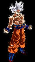 Goku kansei migatte by hirus4drawing-dc48jh4enhanced