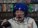 Transcript of 2012 AVGN Episode Atari Sports