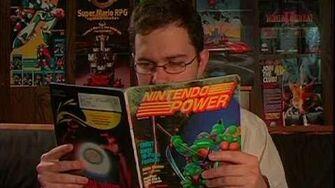 Milon's Secret Castle - NES - Angry Video Game Nerd - Episode 64