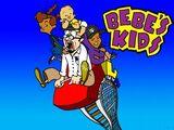 Bébé's Kids (episode)
