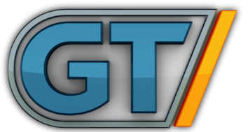 Gametrailers New Logo Wikipedia