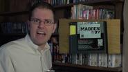 "Screenshotter--AtariSportsAngryVideoGameNerdEpisode109-2'12"""