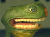 Alien (character)