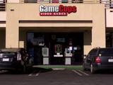 GameCops