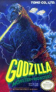 Godzillamofm