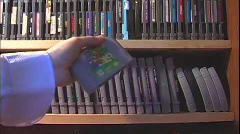 Sega 32X - Angry Video Game Nerd AVGN