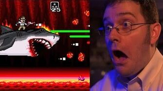 AVGN Games - Angry Video Game Nerd - Episode 115