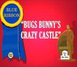 Transcript of 2009 AVGN Episode Bugs Bunny's Crazy Castle