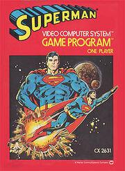 220px-Superman-Atari-2600