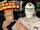 Transcript of 2020 AVGN Episode The Incredible Crash Dummies