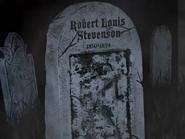 RLS Grave