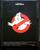 Ghostbusters (Atari 2600 game)