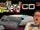 Transcript of 2018 AVGN Episode Amiga CD32