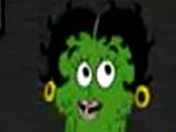 Tit Pickle