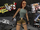 Transcript of 2018 AVGN Episode Tomb Raider Games
