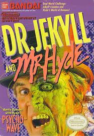 File:Dr. Jekyll and Mr. Hyde game.jpg