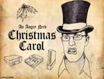 AVGN Christmas Carol pt. 1