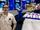 Transcript of AVGN Episode Pepsiman