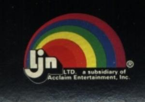 File:LJN.jpeg