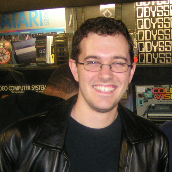 the angry video game nerd (james rolfe) - Posts | Facebook