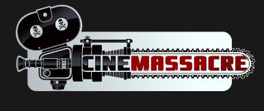 cinemassacre