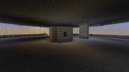 Rendezvous2victorymonument
