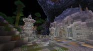 ShadowForestLimespawn
