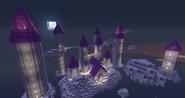 CastleAdventurePinkside