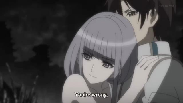 File:Tsugumi throwing herself at akashi.png