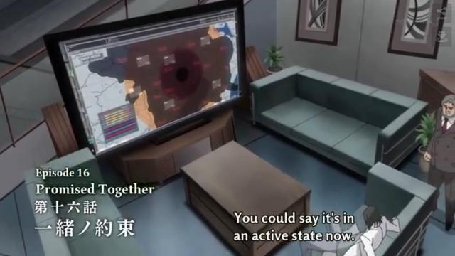 File:Episode 16 promised together.png