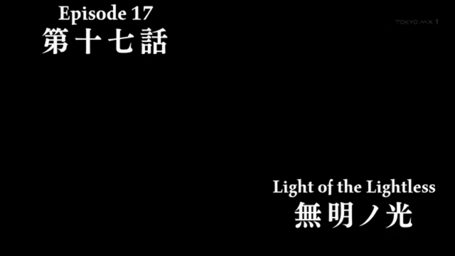 File:Episode 17 light of the lightless.png