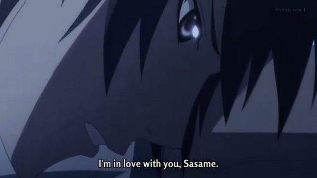 File:Akashi is in love with sasame.png