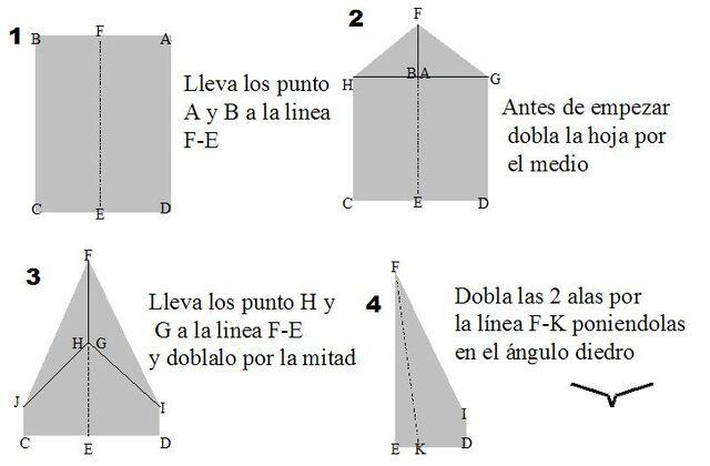 Archivo:FlechaInstrucciones.jpg